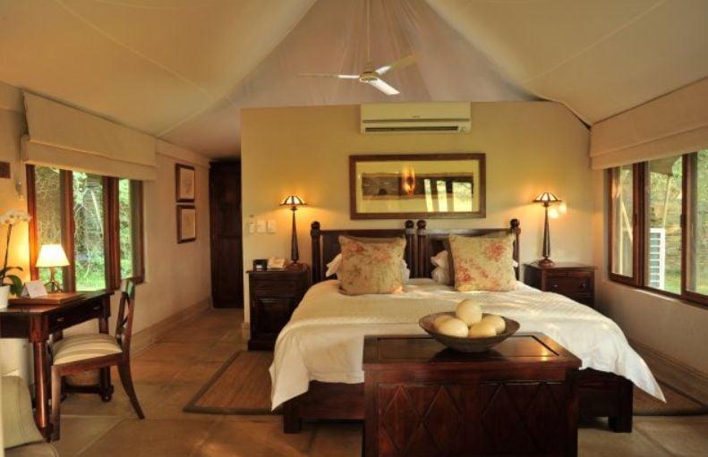 Savanna Lodge Sabi Sands