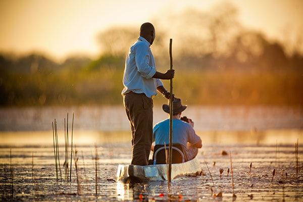 Botswana_activities_okavango_Delta