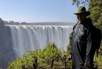 What Makes Zimbabwe Such a Special Safari Destination?