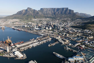 Top African Destinations Part 3 – Cape Town