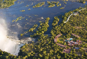 Top 3 Must-See Locations in Africa